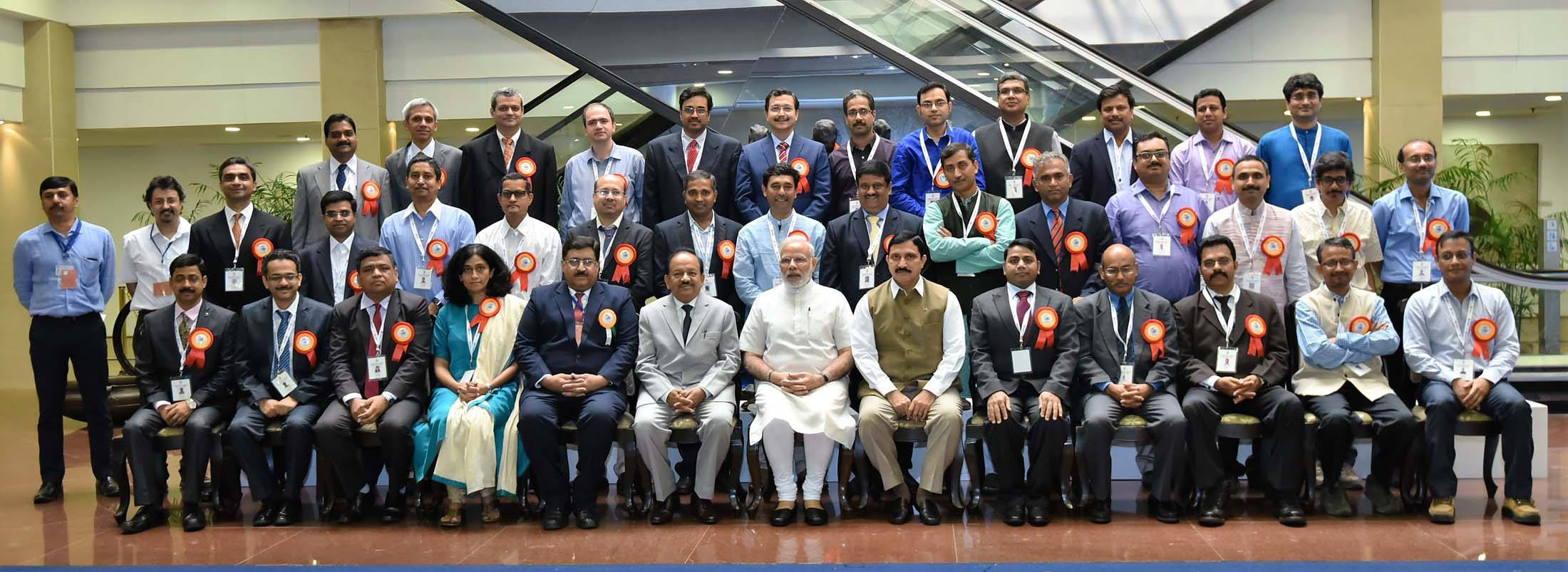 ssb-awardees-with-pm